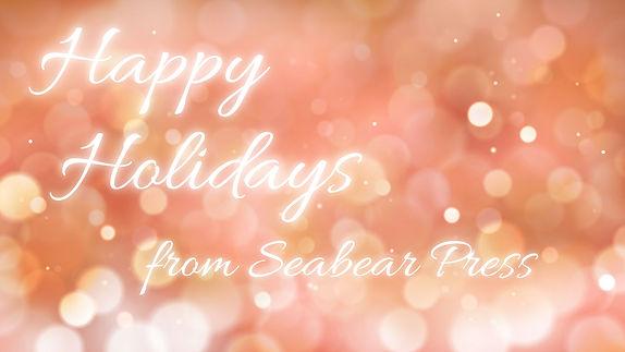 Happy-Holidays-from-Seabear-Press.jpg
