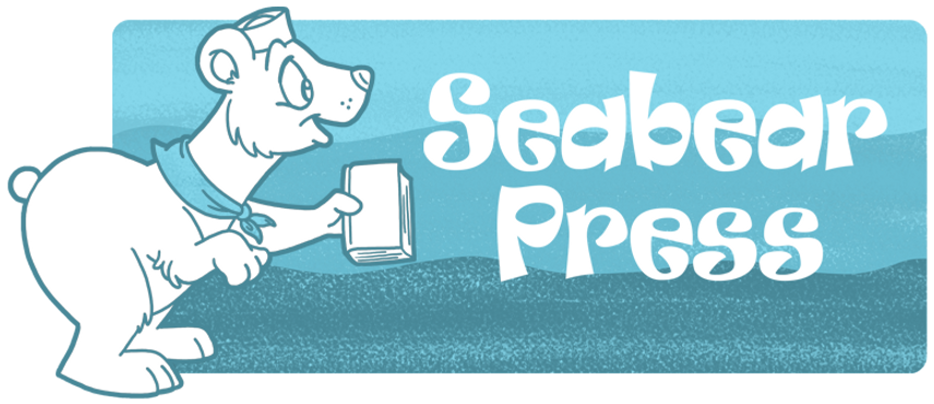 png-seabear-press-logo