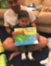 baby-with-book.jpg