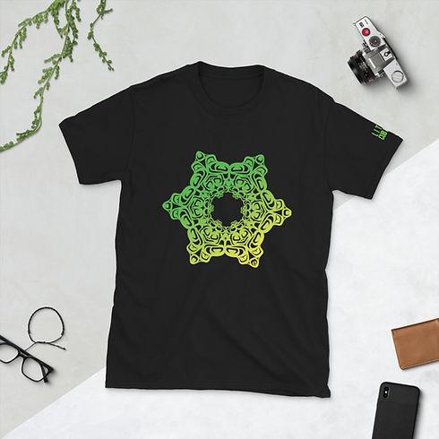 unisex-basic-softstyle-t-shirt-black-5ff