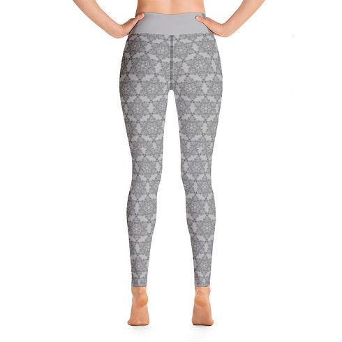 all-over-print-yoga-leggings-white-5ff2c