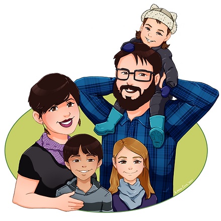 LCB Family Portrait WEB.png