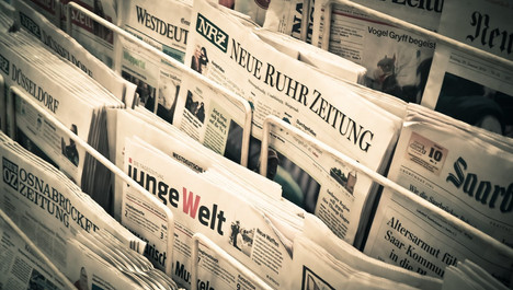 JOURNALISM AND SUSTAINABILITY: THAT HAVE MAJOR IMPACT ON INDUSTRY AND CONSUMERS TODAY