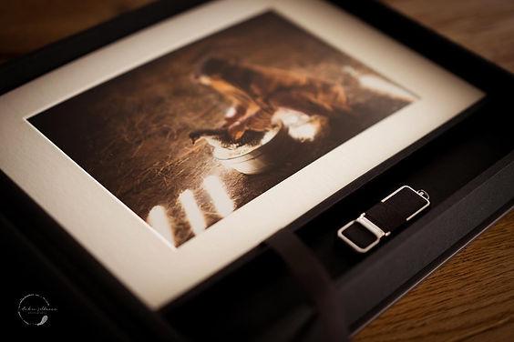 Fotobox Geschenkidess Andrea Feldmann Fo