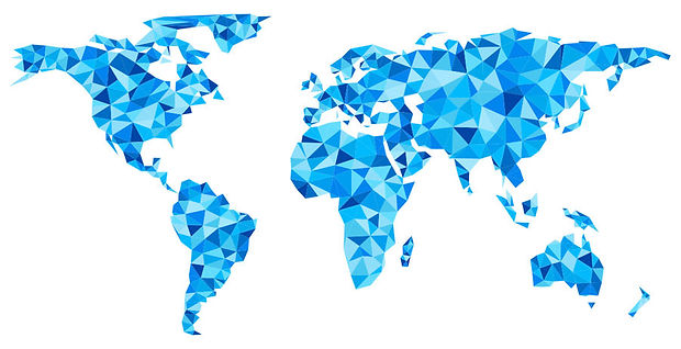 map-geometry.jpg