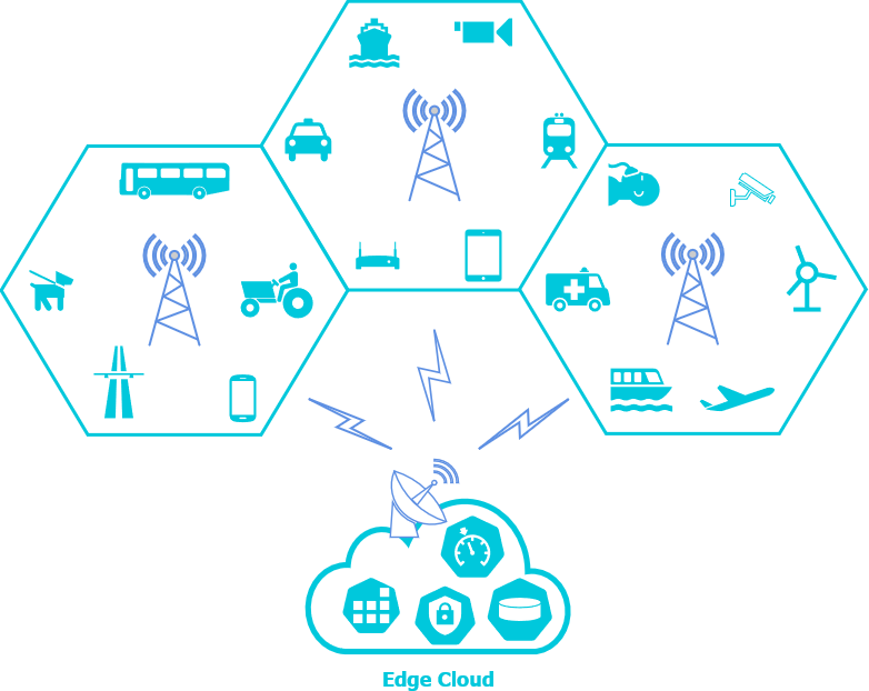 OpenWireless-localNetwork.png