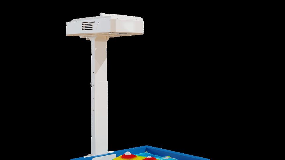 Isandbox small