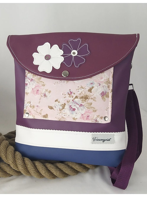 Handtasche Lilli