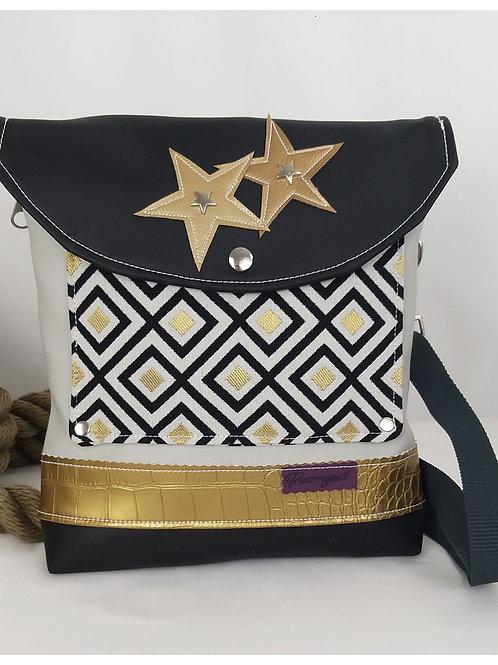 Handtasche für Ladys
