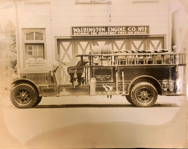 WashingtonEngine_Truck2.jpg