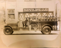WashingtonEngine_Truck2