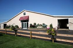 barn-and-privatelesson-001