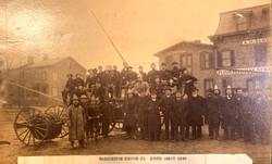 WashingtonEngine-Firemen1890