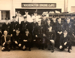 WashingtonEngine-Firemen3