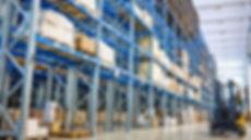 Fulfillment Warehousing, Order Fulfillment, ECommerce, Auction & Kickstarter Order Fulfillment