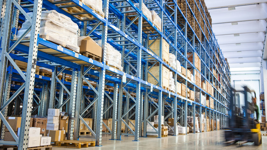 Fulfillment Warehousing, Order Fulfillment, ECommerce, Auction & Kickstarter Order Fulfillment