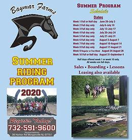BaymarSummer-Riding-2020.jpg