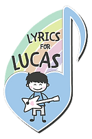 LyricsForLucas_Logo.png
