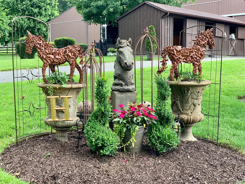 Highland Farm Middletown NJ