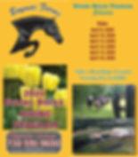 Baymar_RidingProgram_SpringBreak2020-1.j