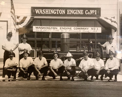WashingtonEngine-Firemen1