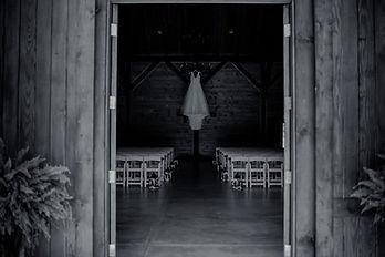 dress from chandelier.jpg