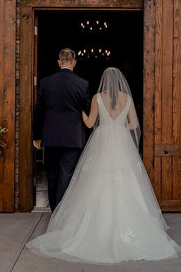 inside wedding.jpg