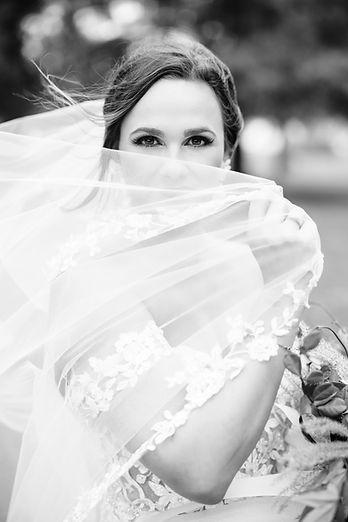 Jessica Bridals-Jessica Bridals-0013.jpg