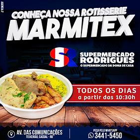 Banner-Marmitex---Rodrigues.png