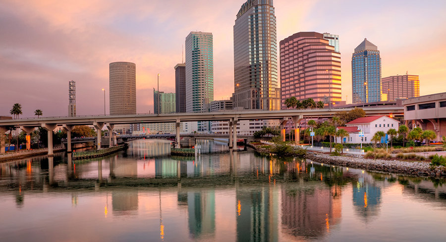 Tampa Florida Skyline.jpg