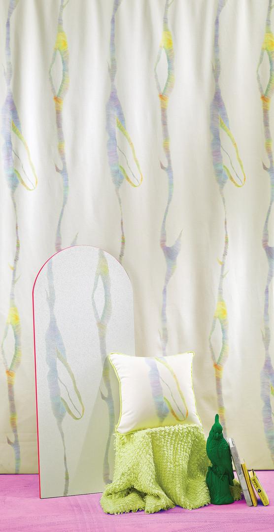 Lip Stems wallpaper