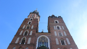 What to do when visiting Krakow - Kraking Krakow