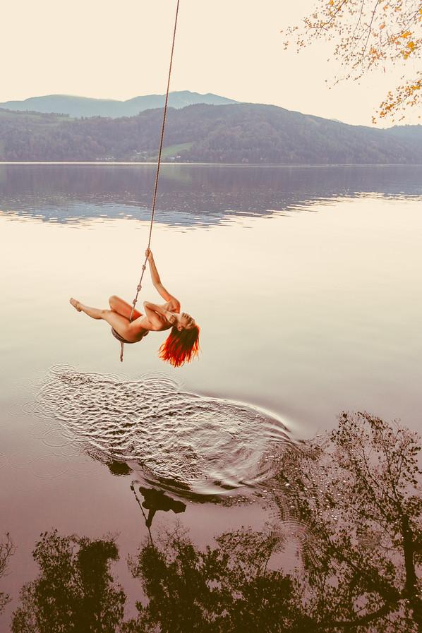 AE-Dorina-Float-Orang-Warm.jpg