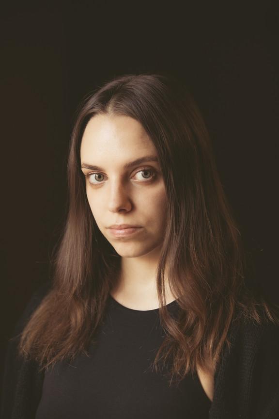 200221-Sarah_R-0001-Ae-Sarah-Nostalgia-P
