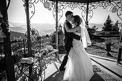 Hochzeitsfotografie in Kärnten