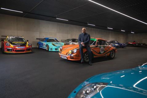 201005-Porsche-Pfeifhofer-0019.jpg