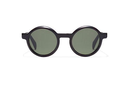 Siens Eye Code 022