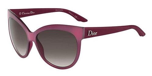 Christian Dior Paname