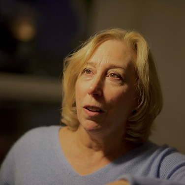 NANCY BALDWIN  Nancy plays Stephanie in Clothes & Blow. Her credits include Mamma Mia!, London Has Fallen, Everest, Hyde Park On Hudson, Doctor Who and The Night Manager.