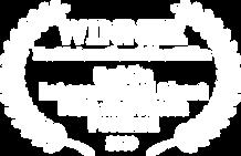 disfmf2019-cutout.png