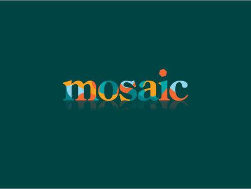 Mosaic Legal Consultants