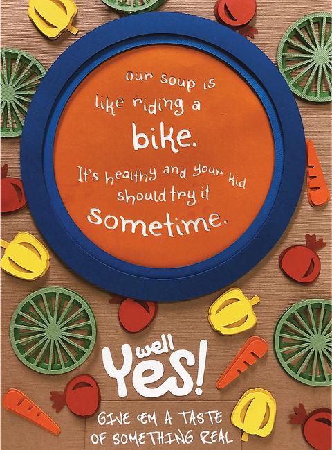 Cambpells Soup final ads-08.jpg