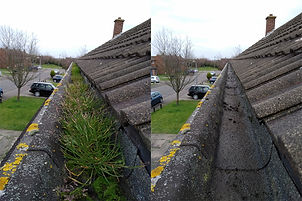 gutter-clear-before-after.jpg