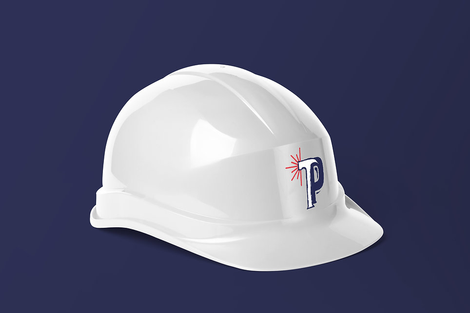 Construction Helmet Mockup.jpg