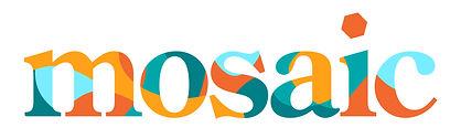 Mosaic rebrand-09.jpg