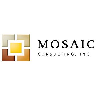 Mosaic original.png