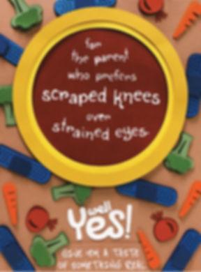 Cambpells Soup final ads-06.jpg