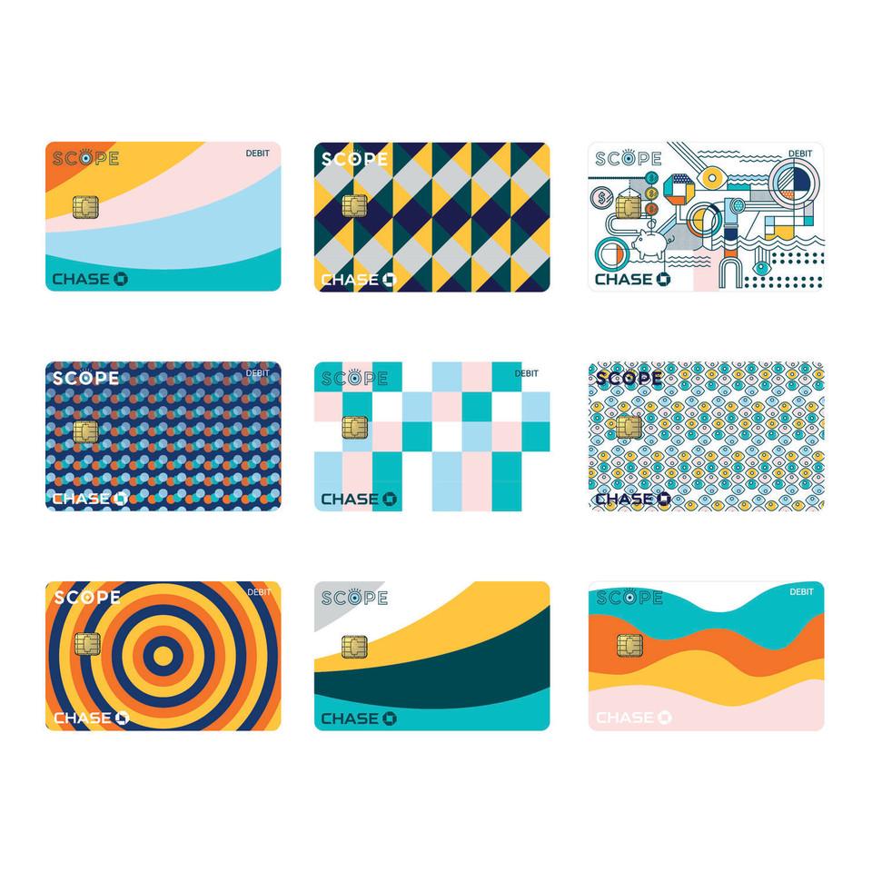 Credit+Card+Designs+Grid-01.jpg