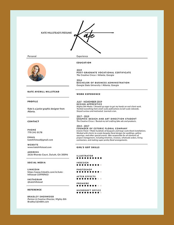 US.Resume.jpg