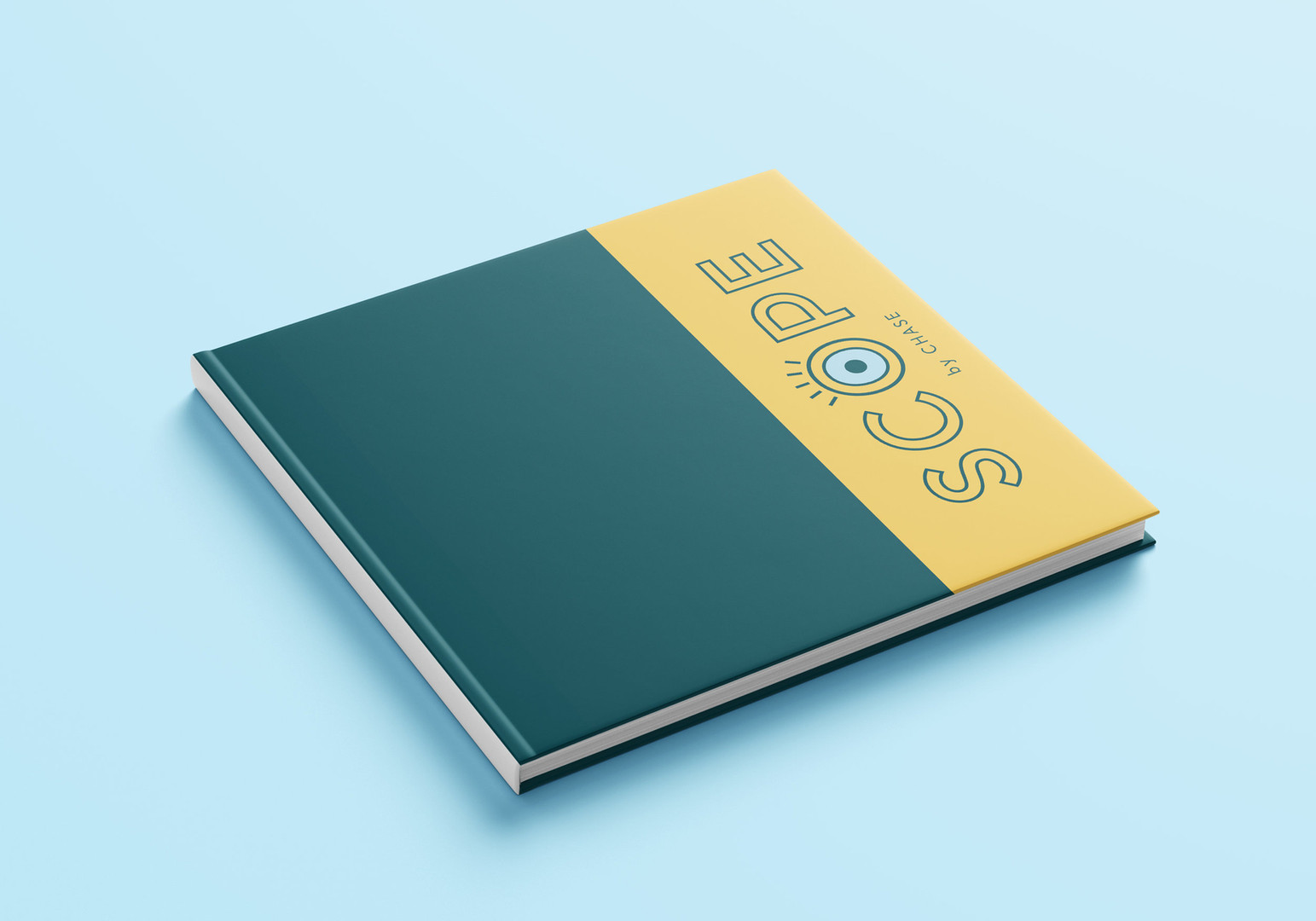 SCOPE+book+Cover+mockup (1).jpg